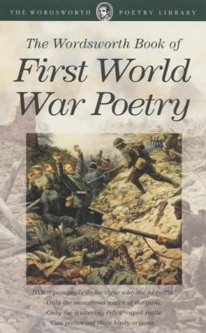 5 page essay on world war 1 Read this essay on world war 1 short essay come browse our large digital warehouse of free sample essays get the knowledge you need in order to pass your classes and more.